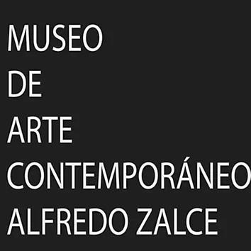 Museo de arte contemporáneo Alfredo Zalce